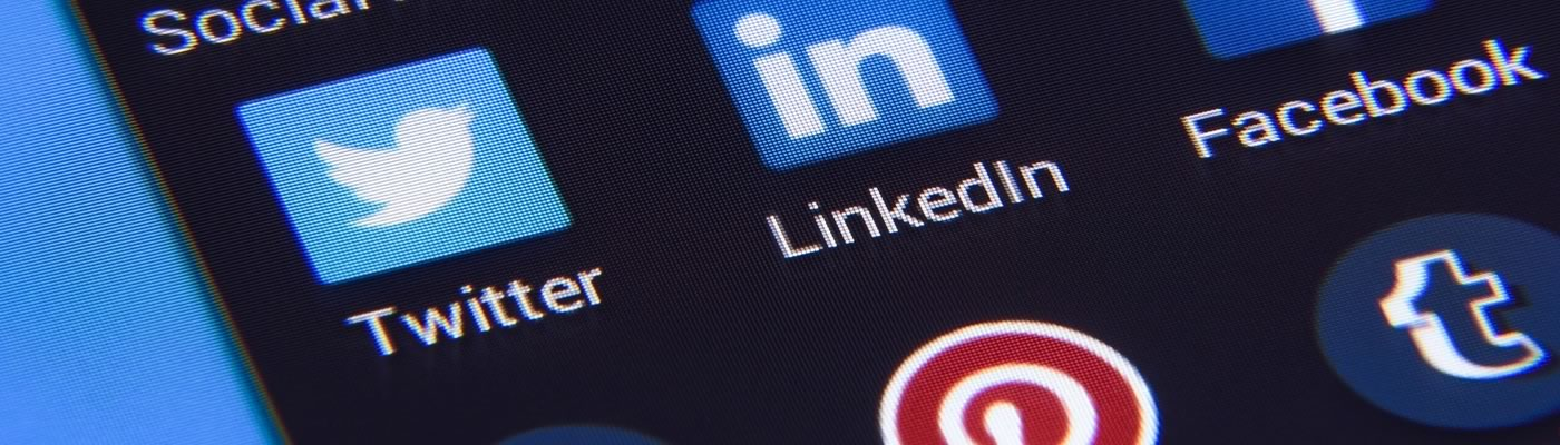 Xarxes socials | Estudi 33
