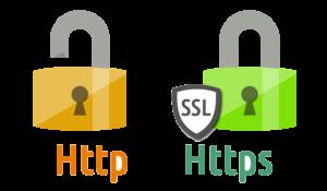 Certificat SSL | Estudi 33