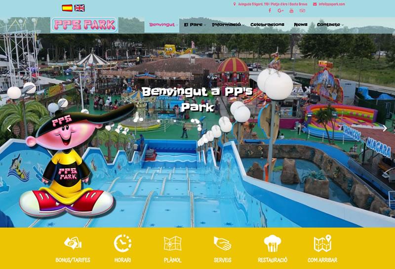 Pp's Park