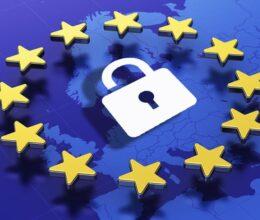 Nova llei protecció dades 2018 | Estudi 33