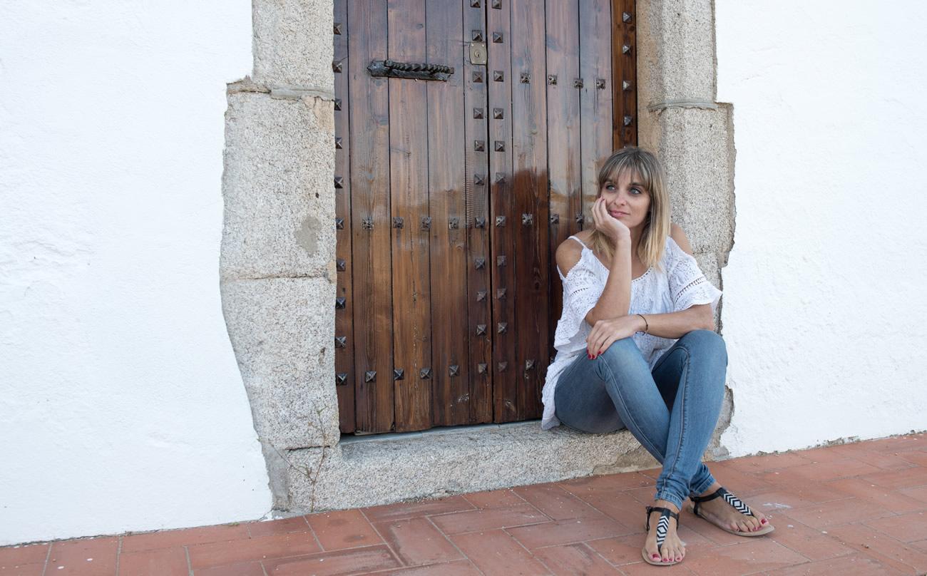 Vanessa Gómez | Estudi 33