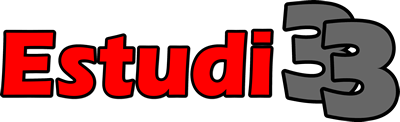 Estudi 33 | Agència de comunicació | Sant Feliu de Guíxols