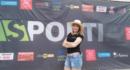 Portes Obertes Tipi Park by Sportia | Estudi 33
