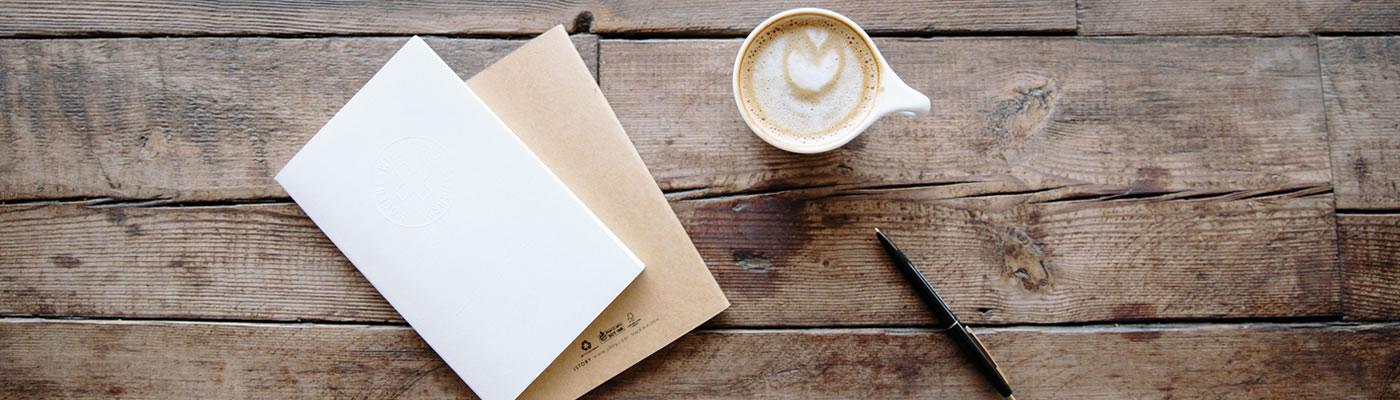 Blog corporativo | Estudi 33