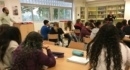 Estudi 33 | Xerrada IES Ridaura