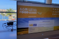 Estudi 33 - Agrifood Virtual Meeting 2020